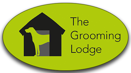 The Grooming Lodge